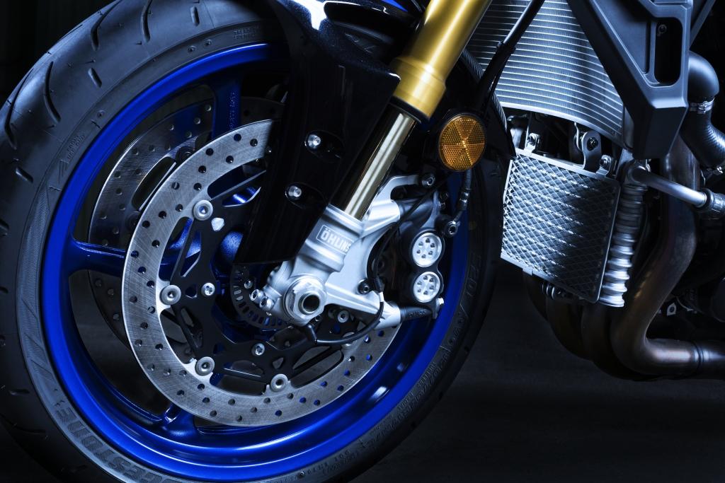 Yamaha MT10 SP 2018 prueba MotorADN (48)