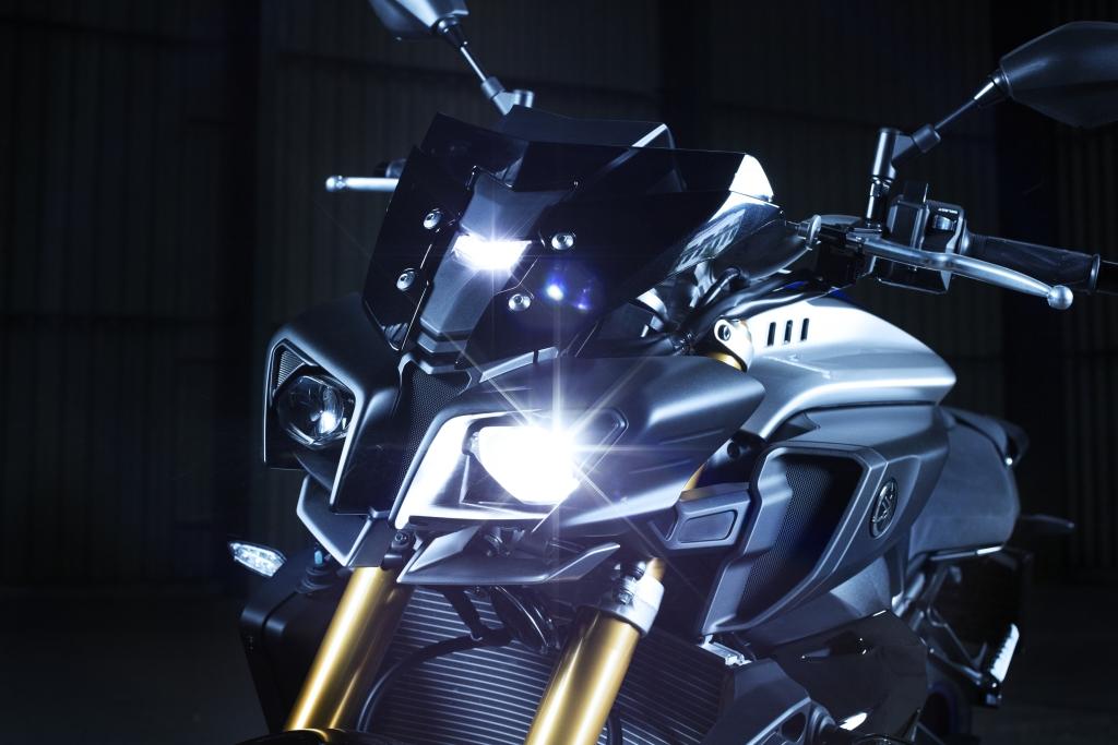 Yamaha MT10 SP 2018 prueba MotorADN (49)