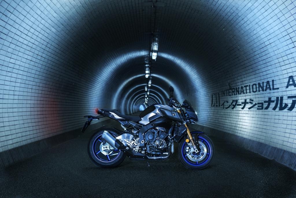 Yamaha MT10 SP 2018 prueba MotorADN (51)