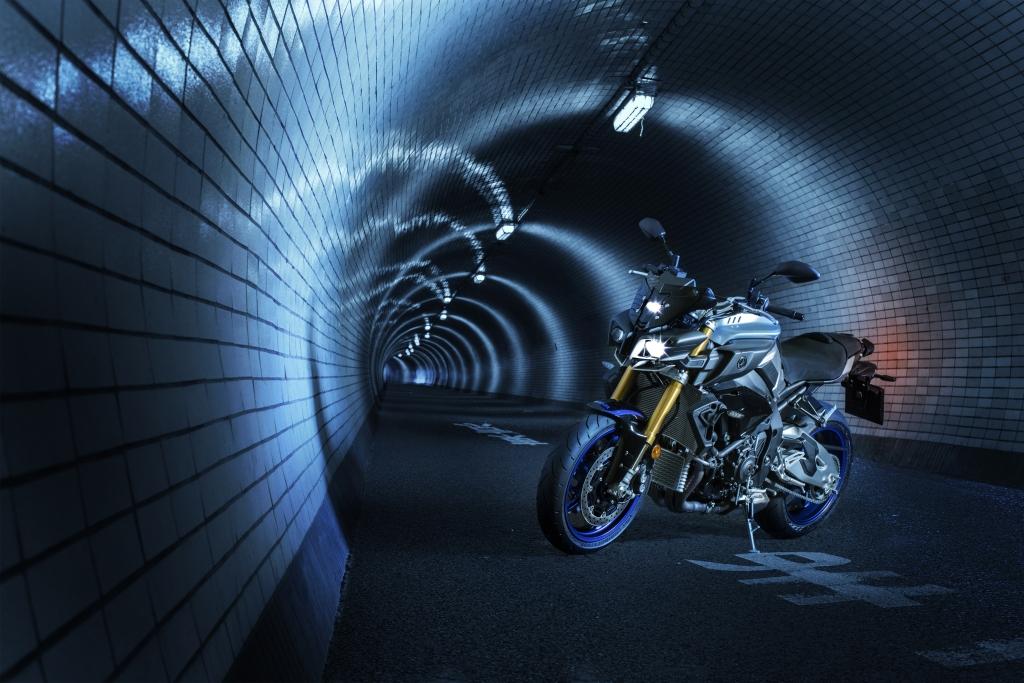 Yamaha MT10 SP 2018 prueba MotorADN (52)