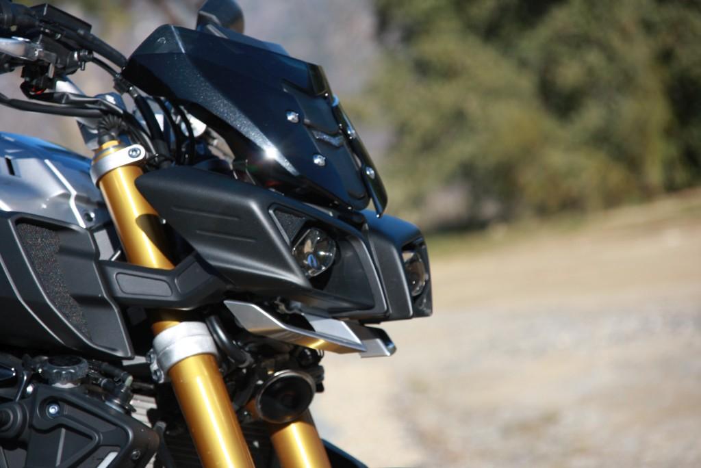 Yamaha MT10 SP 2018 prueba MotorADN (7)