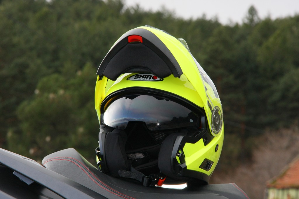 Casco Shiro SH-507 convertible MotorADN (1)