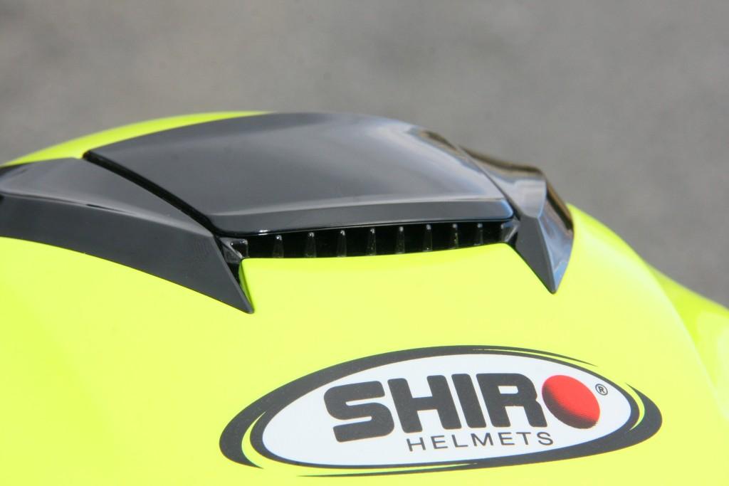 Casco Shiro SH-507 convertible MotorADN (10)