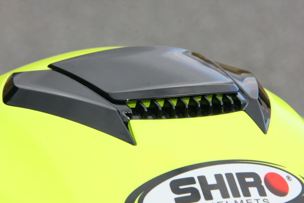 Casco Shiro SH-507 convertible MotorADN (11)