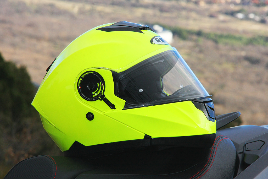 Casco Shiro SH-507 convertible MotorADN (12)