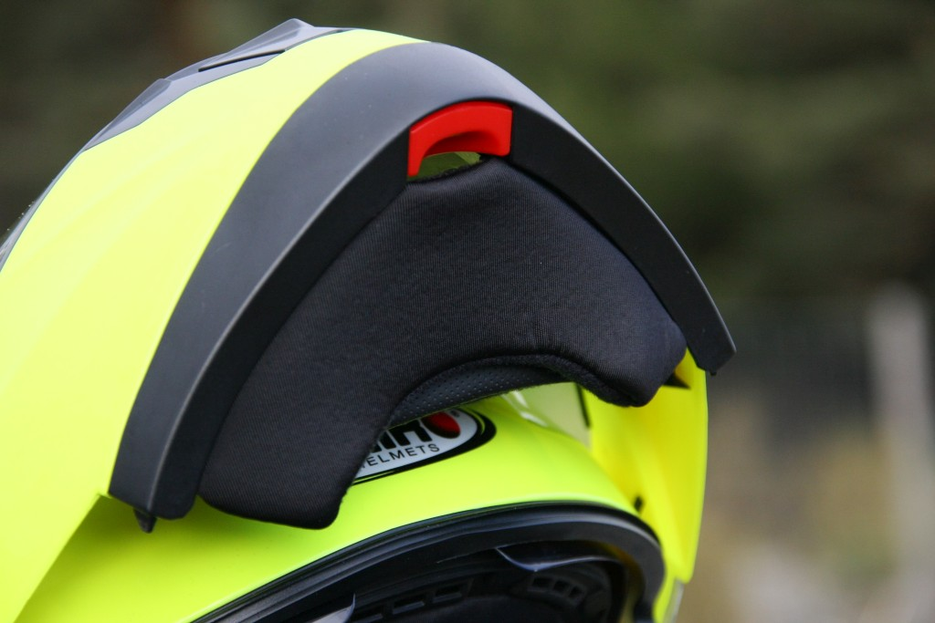 Casco Shiro SH-507 convertible MotorADN (19)