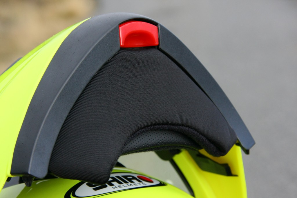 Casco Shiro SH-507 convertible MotorADN (20)