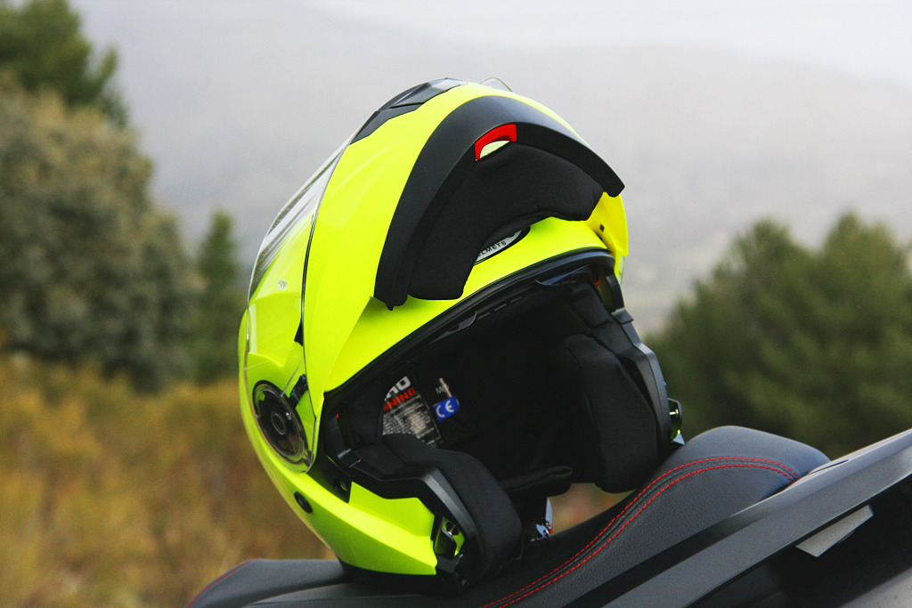 Casco Shiro SH-507 convertible MotorADN (21)