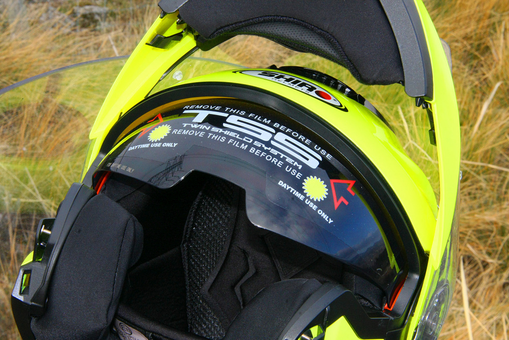 Casco Shiro SH-507 convertible MotorADN (22)