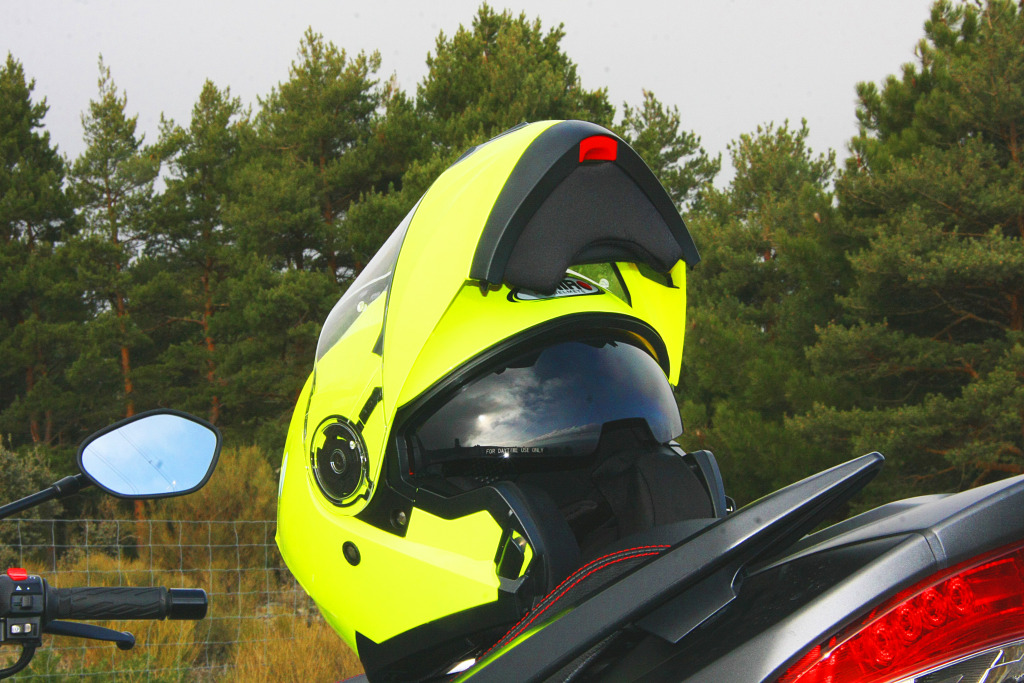 Casco Shiro SH-507 convertible MotorADN (23)
