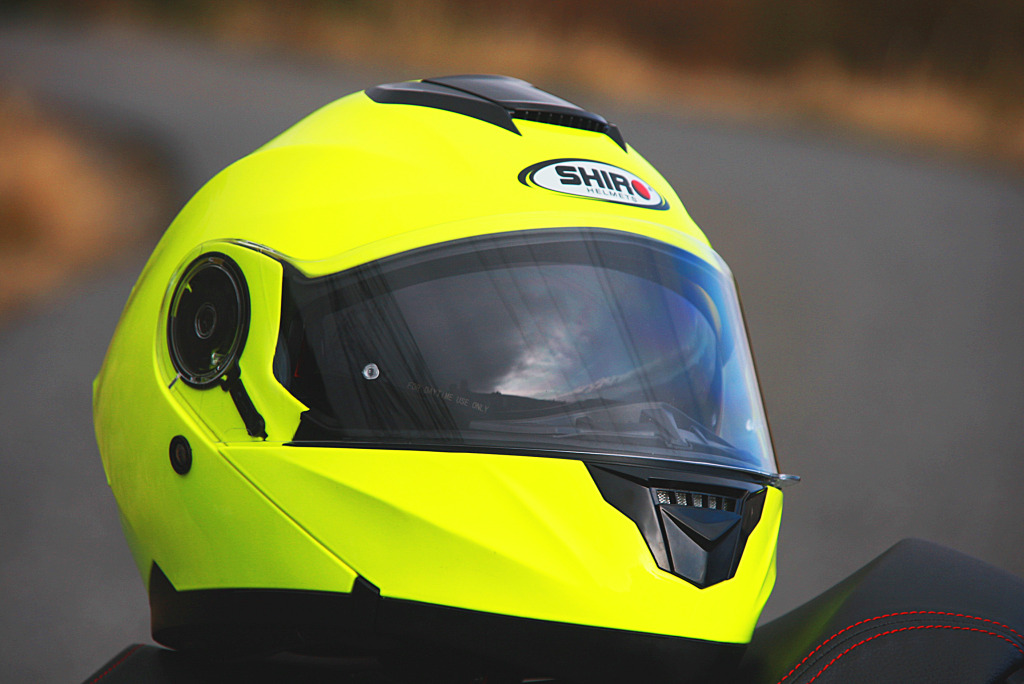 Casco Shiro SH-507 convertible MotorADN (25)