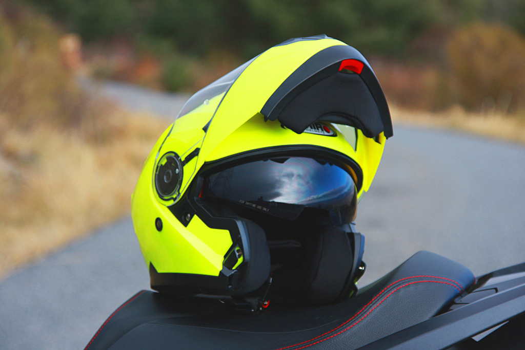 Casco Shiro SH-507 convertible MotorADN (26)