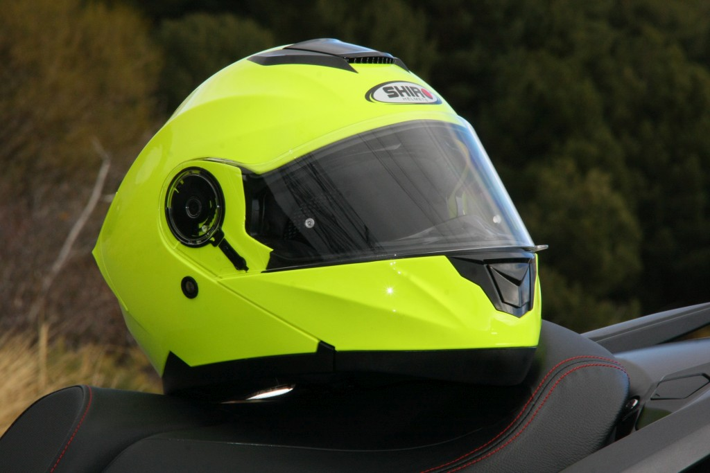 Casco Shiro SH-507 convertible MotorADN (27)
