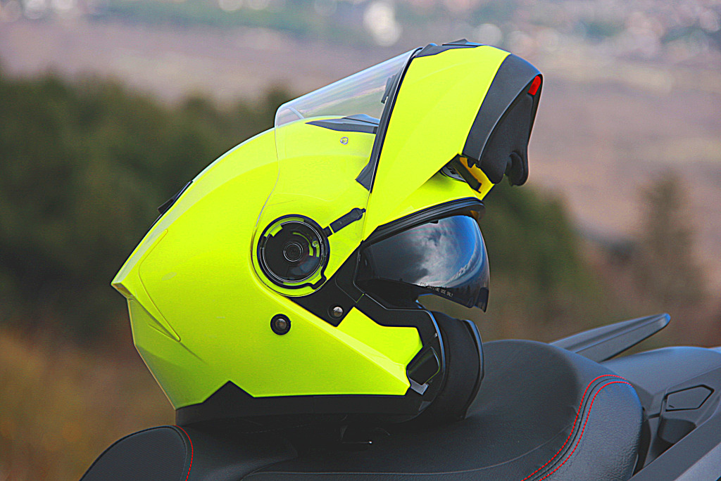 Casco Shiro SH-507 convertible MotorADN (28)