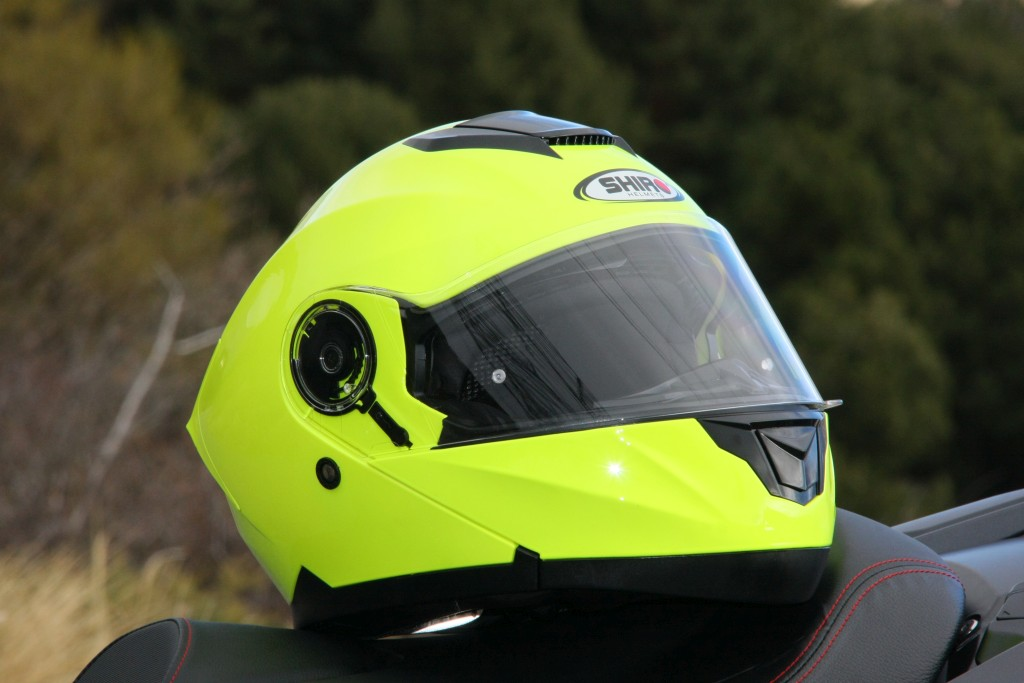 Casco Shiro SH-507 convertible MotorADN (4)