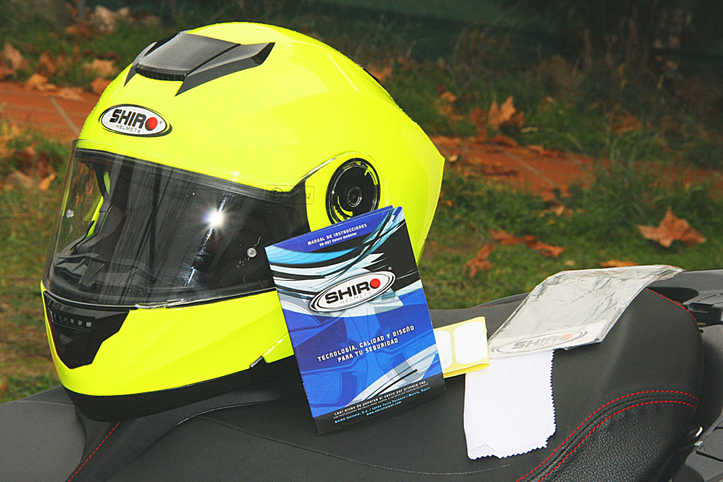 Casco Shiro SH-507 convertible MotorADN (5)