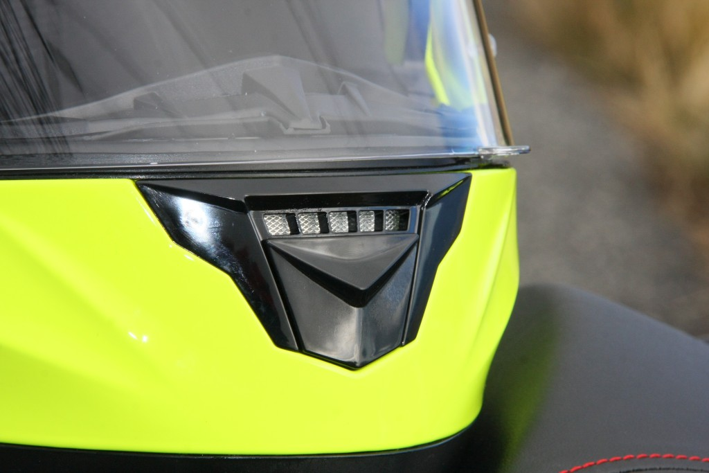 Casco Shiro SH-507 convertible MotorADN (9)