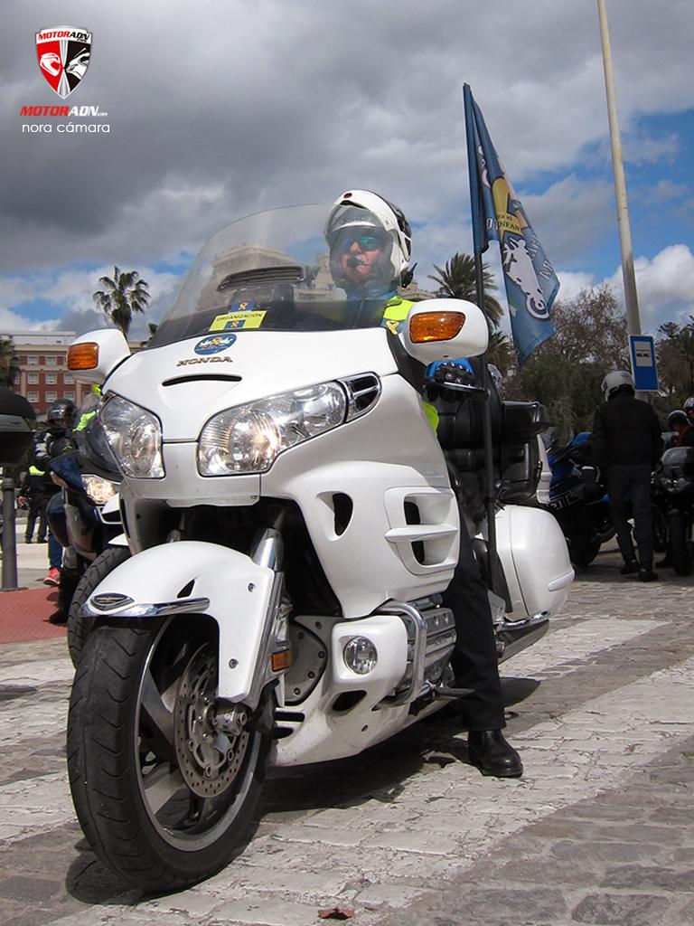 I_Reunión_Policías_Moteros_Benalmádena_motoradn_2018_74