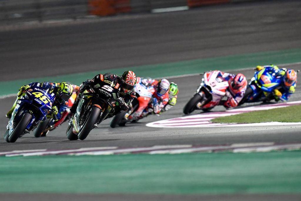 MotoGP 2018 Qatar carrera (3)
