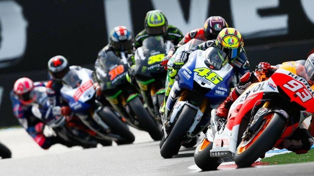 MotoGP 2018 previo1