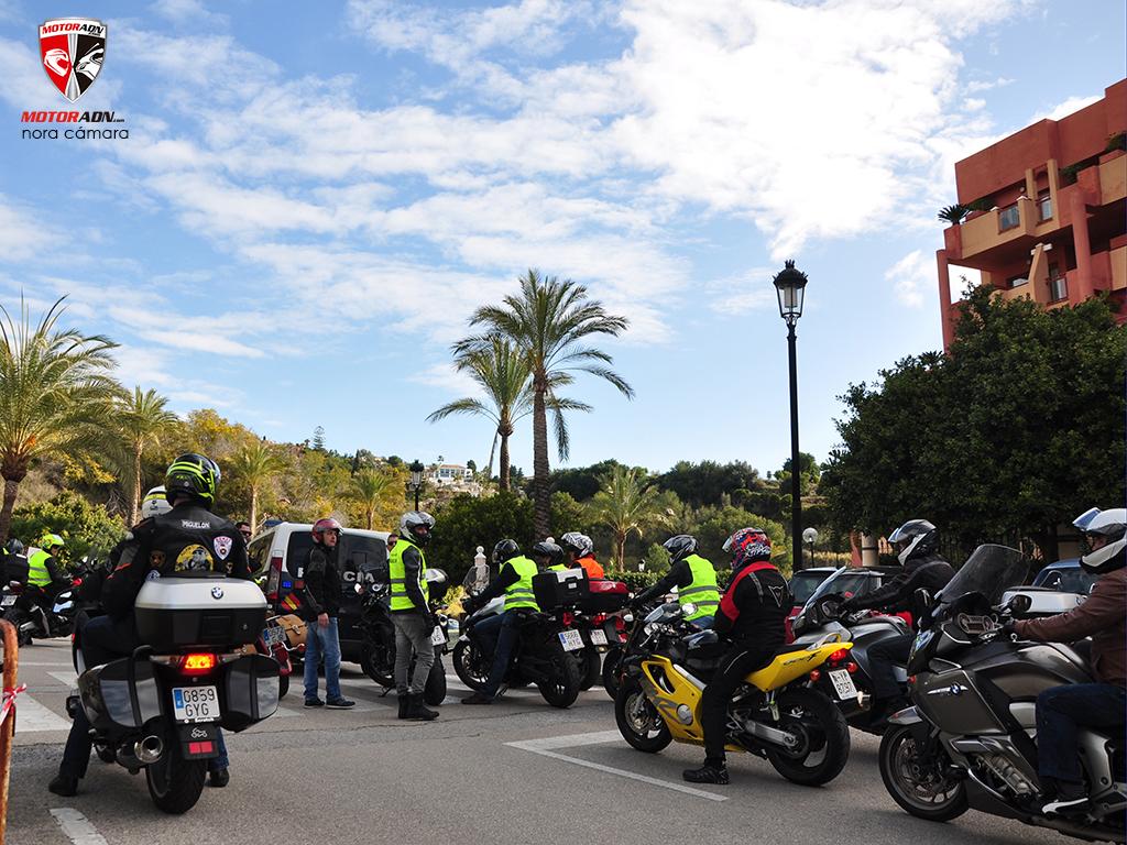 Primera_Reunión_Policías_Moteros_Benalmadena_motoradn_2018_04