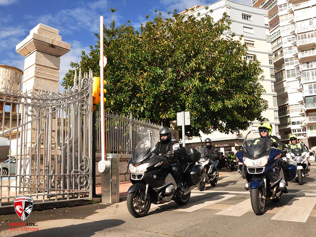 Primera_Reunión_Policías_Moteros_Benalmadena_motoradn_2018_07
