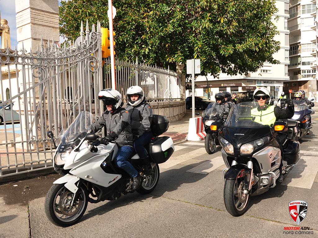 Primera_Reunión_Policías_Moteros_Benalmadena_motoradn_2018_08