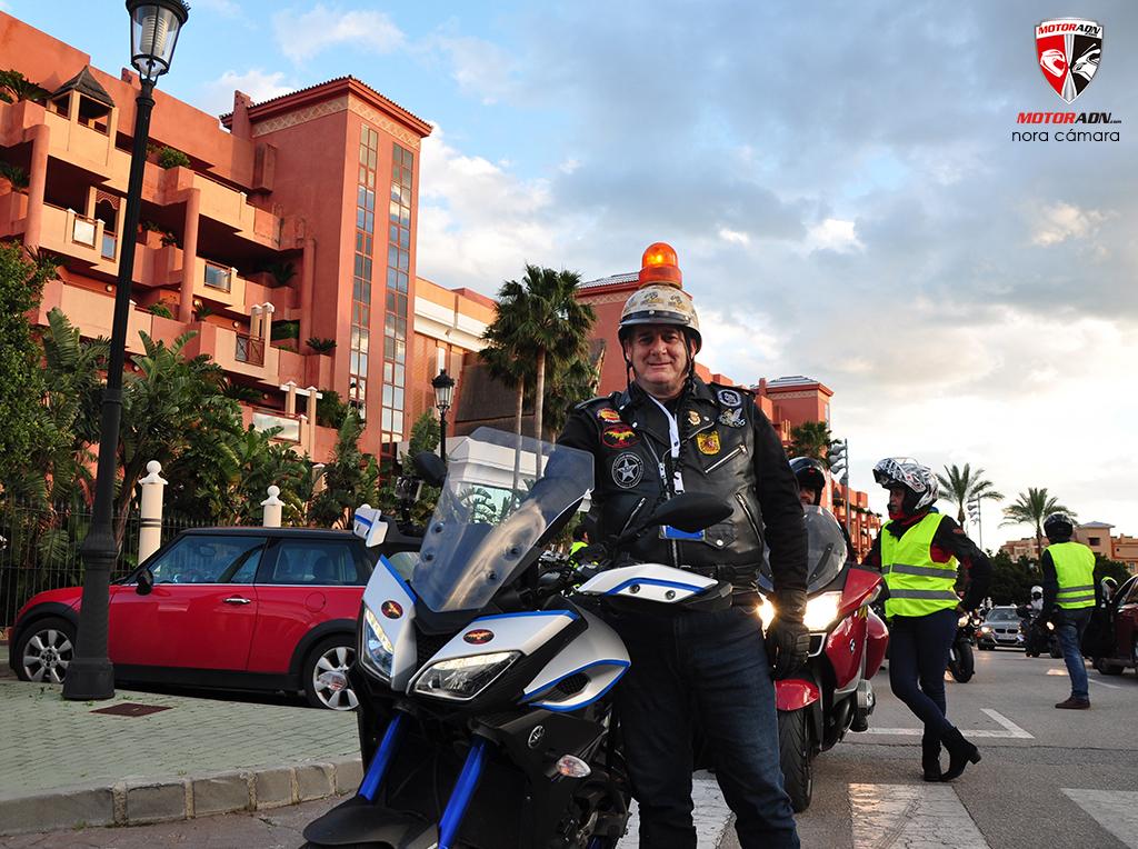 Primera_Reunión_Policías_Moteros_Benalmadena_motoradn_2018_13