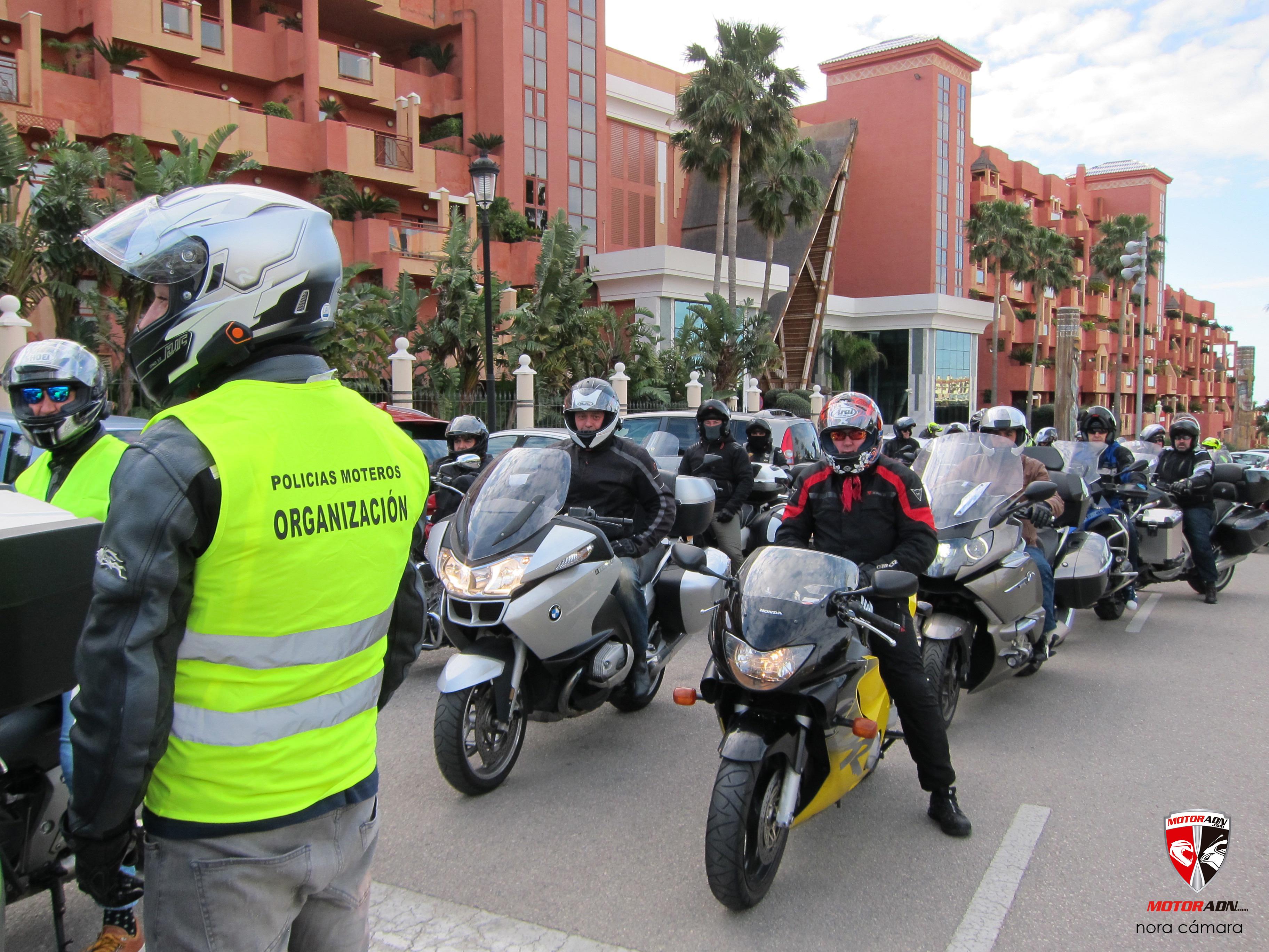 Primera_Reunión_Policías_Moteros_Benalmadena_motoradn_2018_26