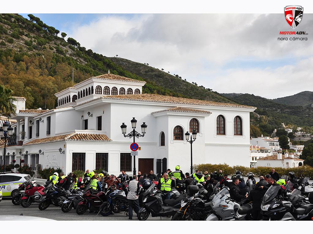 Primera_Reunión_Policías_Moteros_Benalmadena_motoradn_2018_32