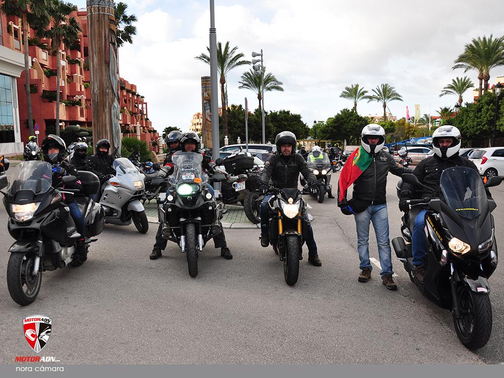 Primera_Reunión_Policías_Moteros_Benalmadena_motoradn_2018_48