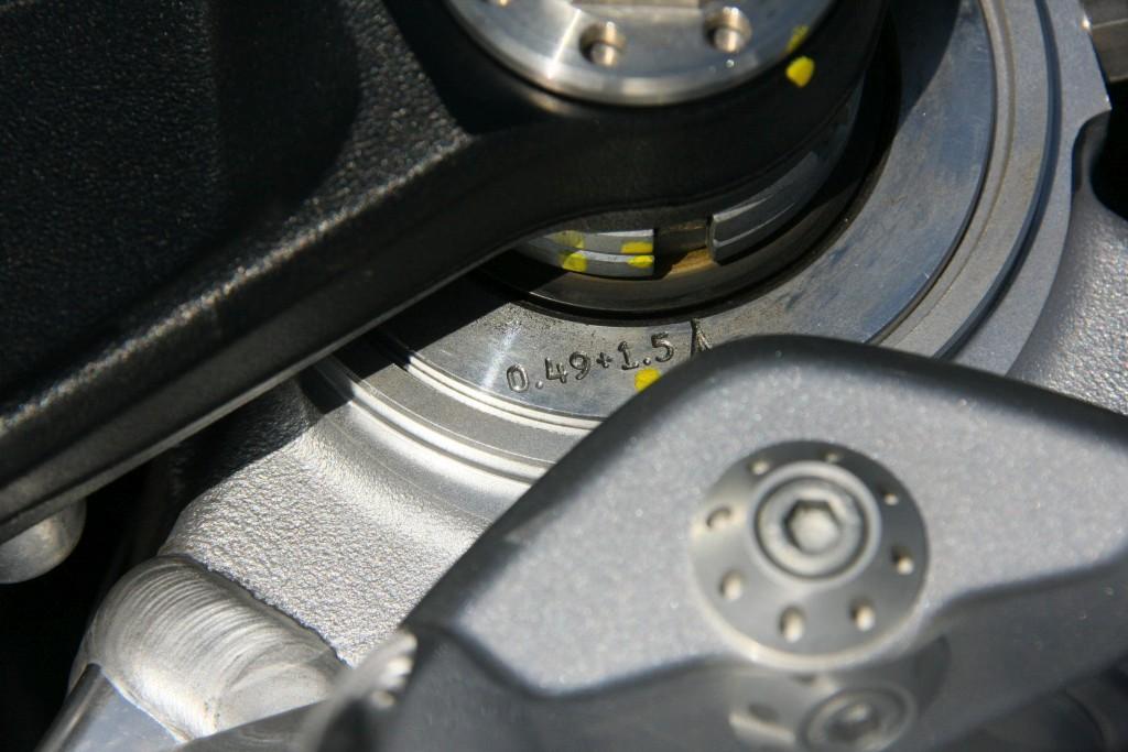 Prueba Aprilia RSV4 RF 2018 MotorADN (43)