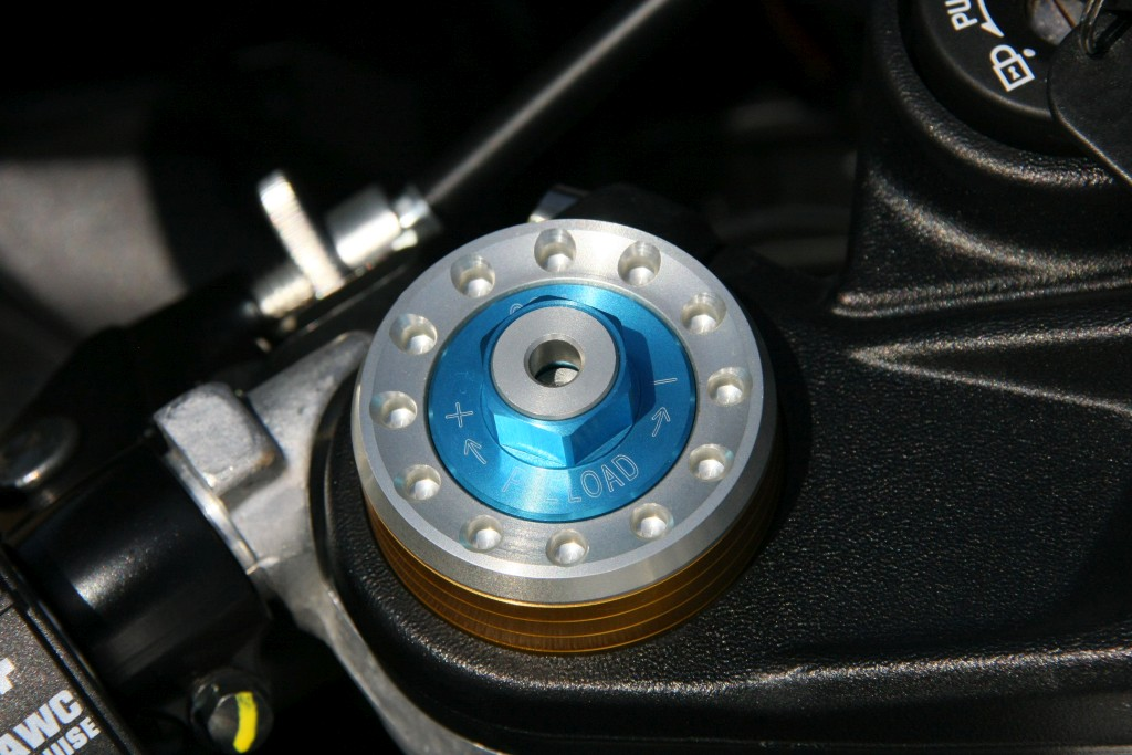 Prueba Aprilia RSV4 RF 2018 MotorADN (46)