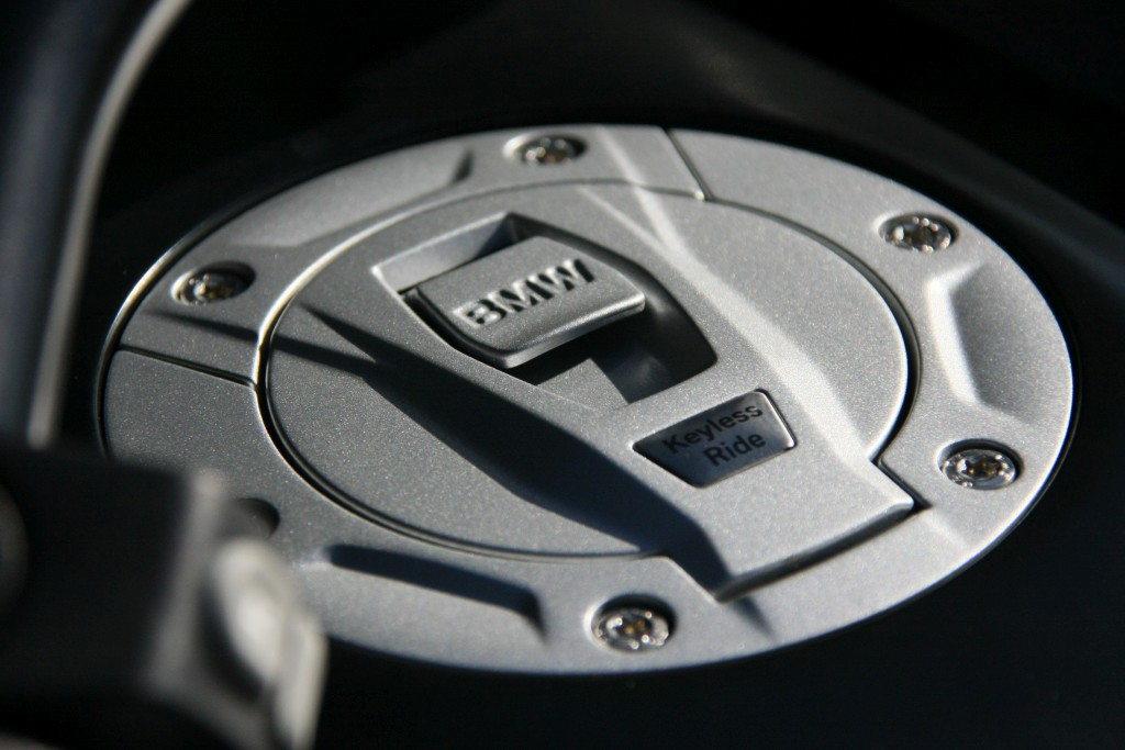 Prueba BMW K1600GT Bagger MotorADN (15)
