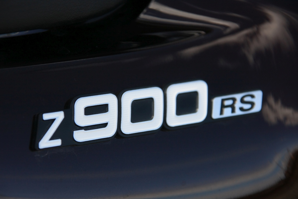 Prueba Kawasaki Z900 RS 2018 MotorADN (15)