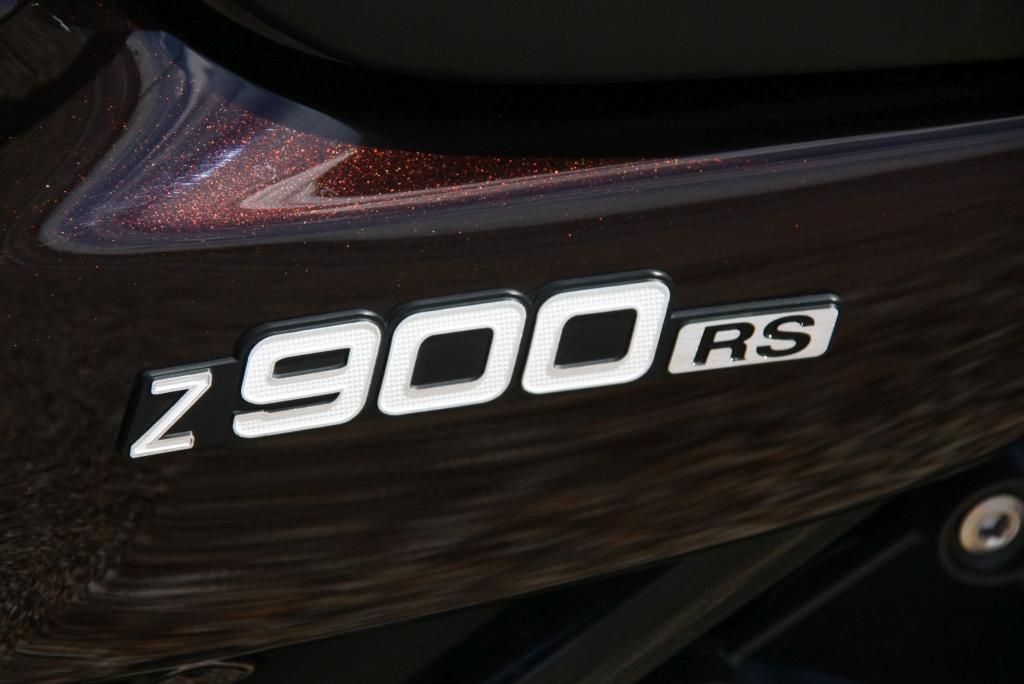 Prueba Kawasaki Z900 RS 2018 MotorADN (20)