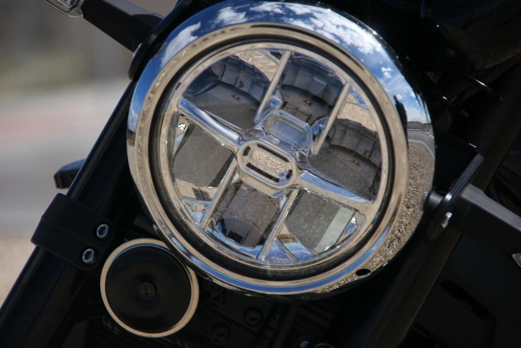 Prueba Kawasaki Z900 RS 2018 MotorADN (21)