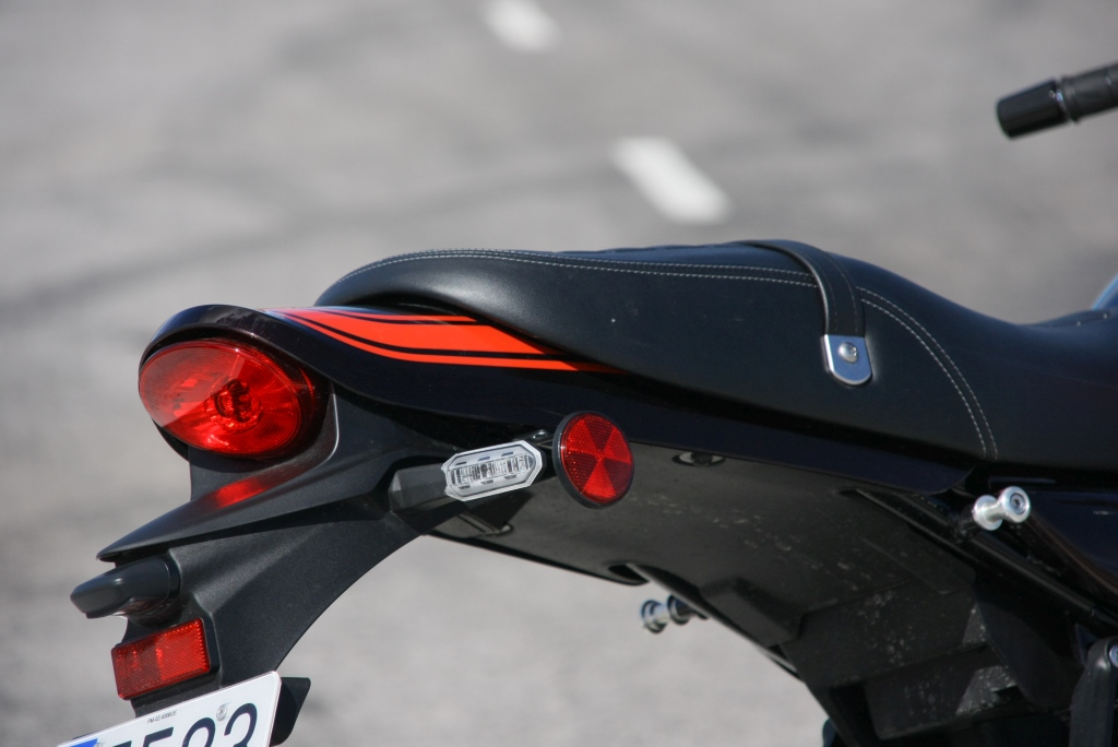 Prueba Kawasaki Z900 RS 2018 MotorADN (47)