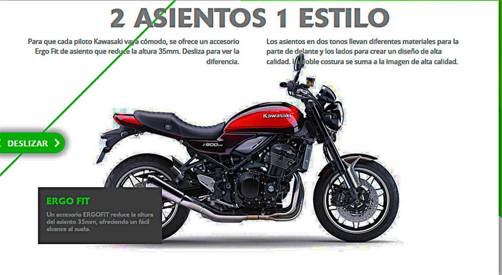 Prueba-Kawasaki-Z900-RS-2018-MotorADN-Altura-de-asiento-abajo-2