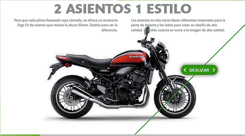 Prueba-Kawasaki-Z900-RS-2018-MotorADN-Altura-de-asiento-alta-1
