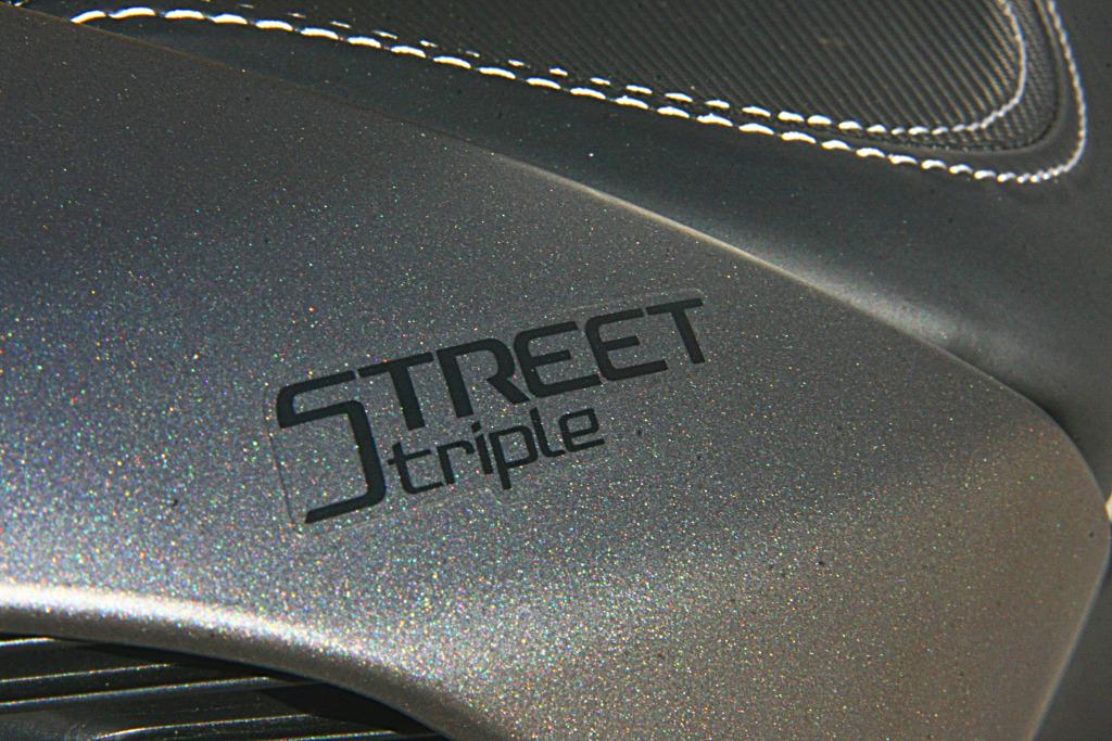Triumph Street Triple 765 2017 (15)