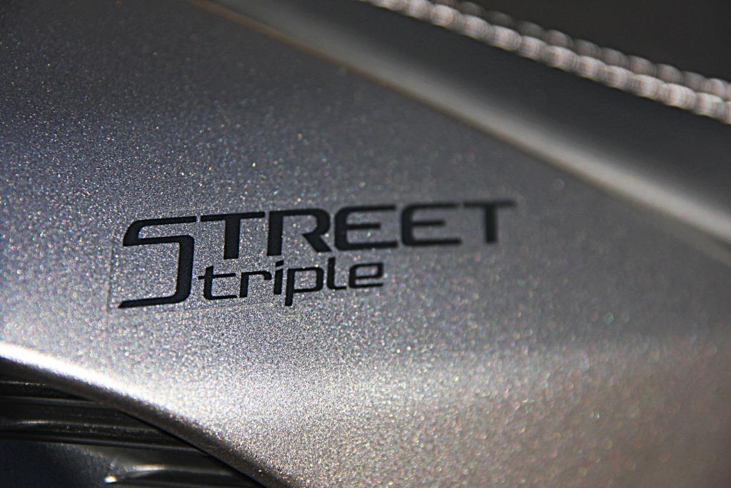 Triumph Street Triple 765 2017 (16)