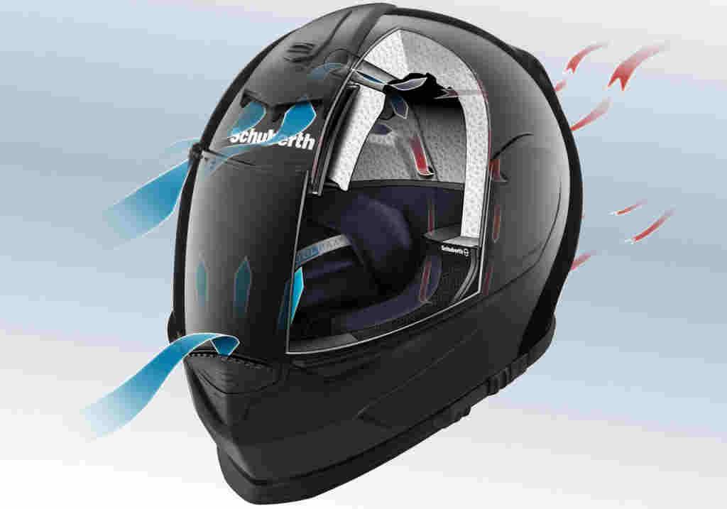 Antiempeñamiento pantallas de casco (12)