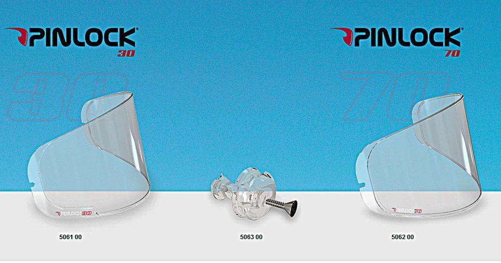 Antiempeñamiento pantallas de casco (4)