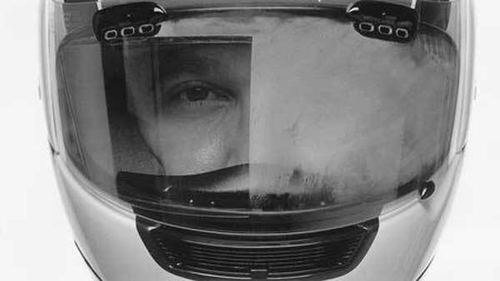 Antiempeñamiento pantallas de casco (8)