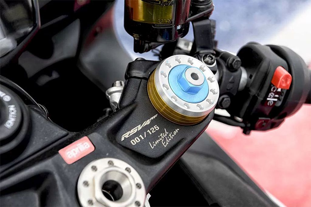 Aprilia RSV4 RF CON ALERONES WINGLETS ESTILO mOTOGP MotorADN (6)