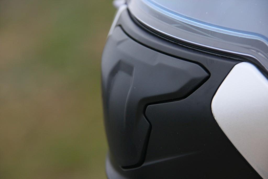 Casco BMW 7 Carbon prueba MotorADN (10)