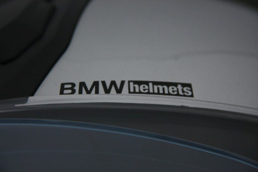 Casco BMW 7 Carbon prueba MotorADN (12)