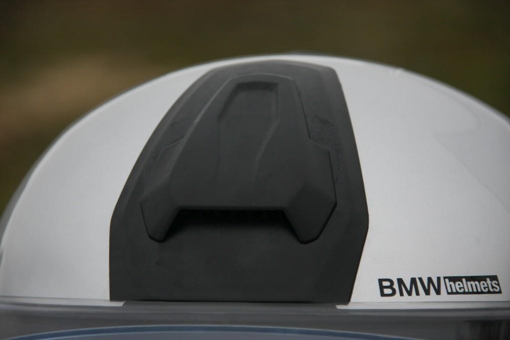 Casco BMW 7 Carbon prueba MotorADN (19)
