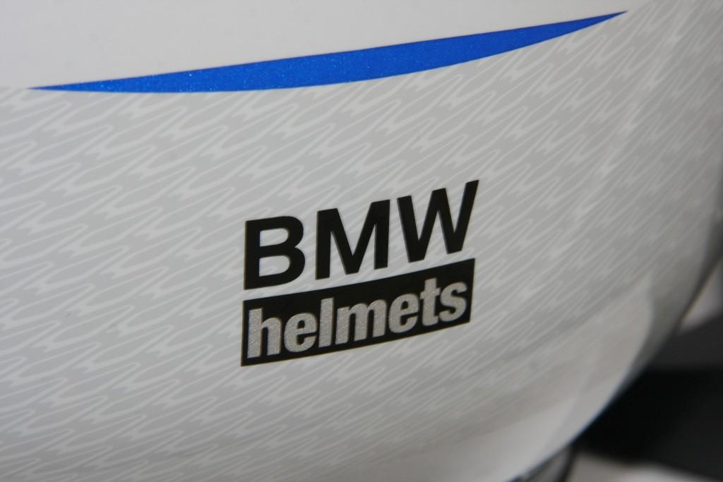 Casco BMW 7 Carbon prueba MotorADN (23)